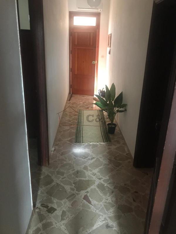 C b agenzia immobiliare trapani for Contratto locazione immobile arredato