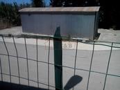 Casa a solo Zona Napola con veranda