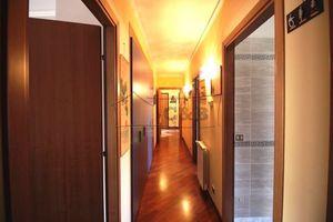 Appartamento Rifinito