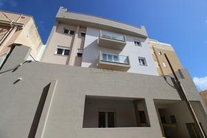 Appartamento di nuova costruzione