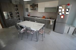 Appartamento a Villa Rosina