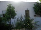 Vendita casa nelle campagne trapanesi