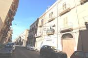 Bilocale zona via Fardella