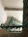 mini appartamento sulle mura di Tramontana