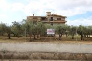 villa a Marausa