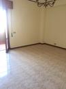 Vendita appartamento via fardella
