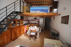 Casa indipendente a Marausa