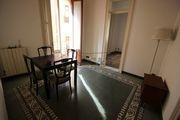 Appartamento di pregio in centro storico