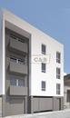 Appartamenti di nuova realizzazione nella Via Enrico Caruso