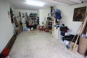 Recente costruzione con cantina e garage