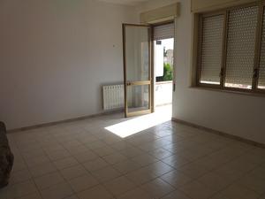 Vendita appartamento con terrazza