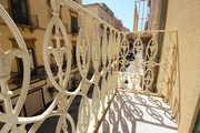 Appartamento al Corso Vittorio Emanuele