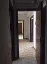 Vendita luminoso appartamento in zona centrale