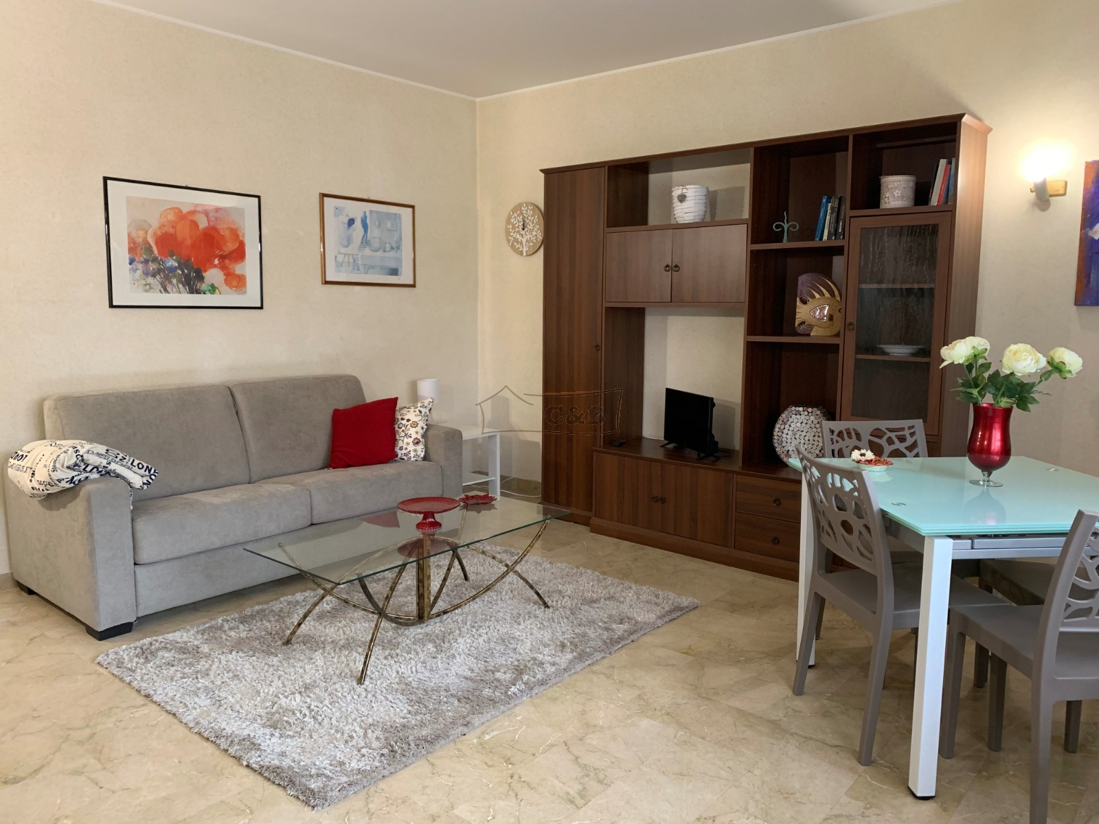Immobili in sicilia vendita affitto affitto stagionale for Affitto arredato trapani