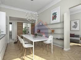 Appartamento attico su due livelli