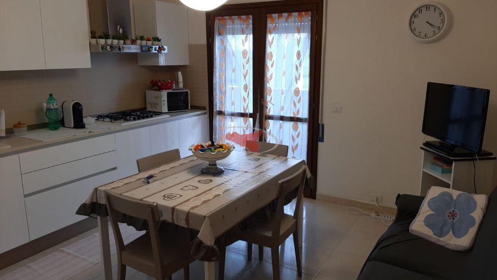 Appartamento Villa Rosina