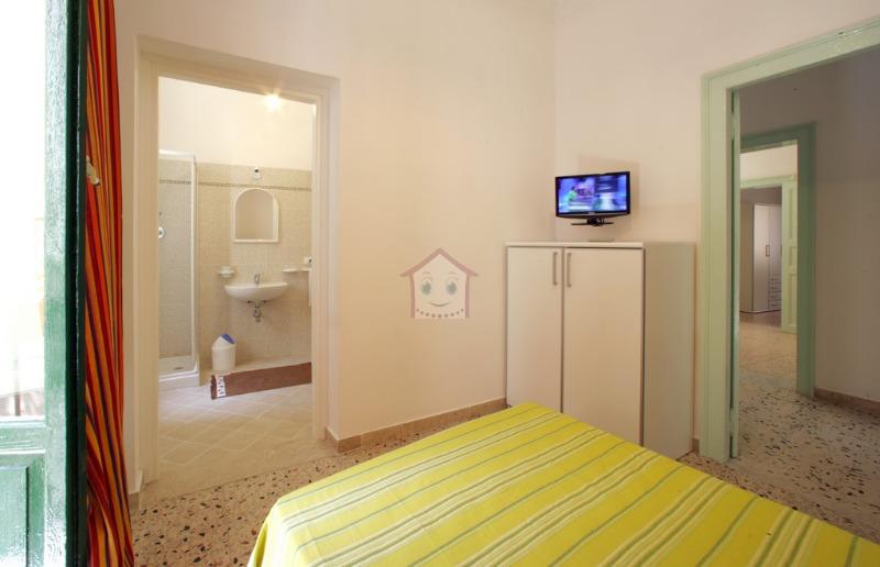 Immobili in sicilia vendita affitto affitto stagionale for Appartamenti arredati in affitto a trapani